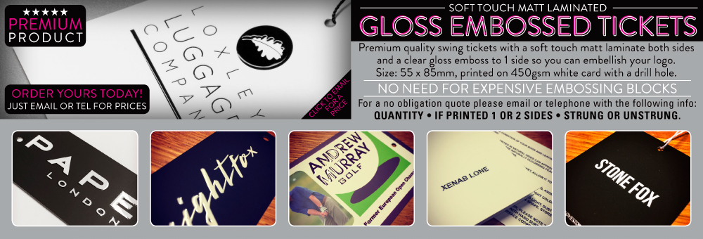 gloss_embossed_swing_tickets