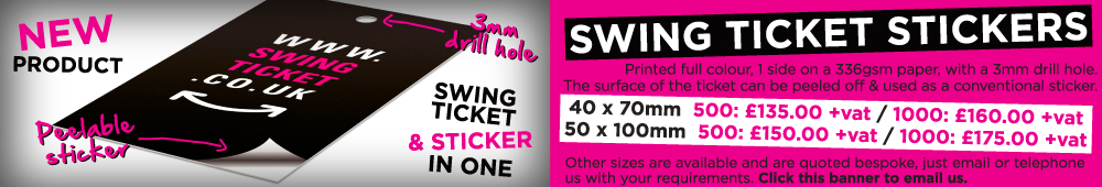 swing_ticket_stickers